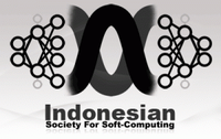 Indonesian Society for Soft Computing