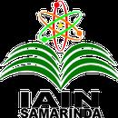 Institut Agama Islam Negeri Samarinda
