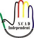 Independent Study Center for Acehnese Democracy