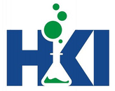 Indonesian Chemical Society