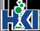 Himpunan Kimia Indonesia