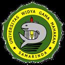 Widyagama Mahakam University Samarinda