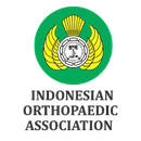 Indonesian Orthopaedic Association
