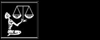 Jakarta Legal Aid Institute