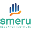 SMERU Research Institute